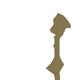STYLEMUSIC Logo